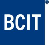 BCIT Logo